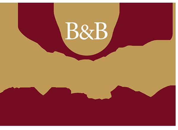 Il tempio di Morfeo